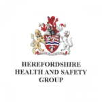 Hereford Health and Safety Group